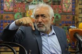 انتخابات مجلس دهم,محمد غرضی