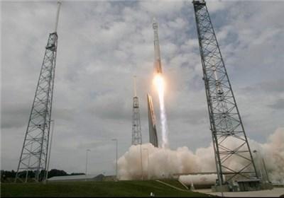 اتمام طراحی اولیه ماهواره «مصباح ۲» و آغاز ساخت مدل ماهواره «آیات»
