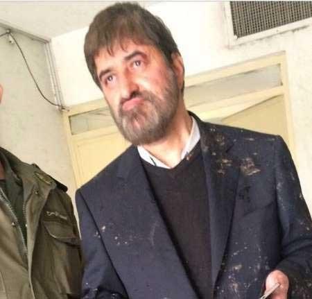 رئیس پلیس آگاهی ناجا: پیگیری موضوع مطهری در دستور کار ما نیست/ تشریح پرونده اسیدپاشی در اصفهان