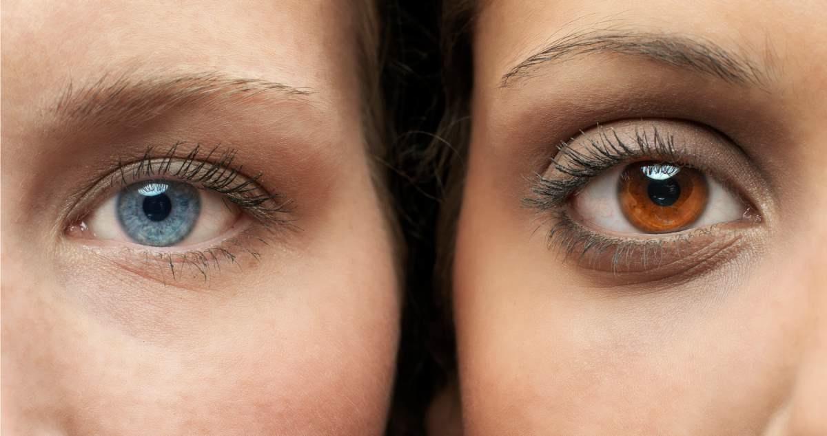 با 17,000,000 تومان، چشمان قهوهای خود را آبی کنید