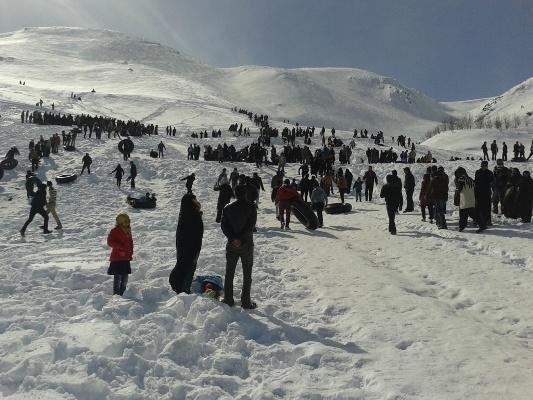 سلطانیفر در گفتگو با خبرآنلاین: تعطیلات زمستانی برمیگردد؛ از ۱۶ تا ۲۲ بهمن