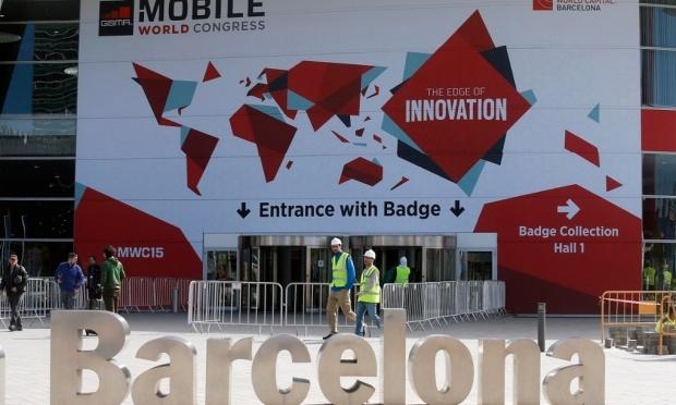 آغاز بزرگترین شوی تلفنی جهان در بارسلونا / کدام گوشیها در MWC2015 رونمایی میشوند؟