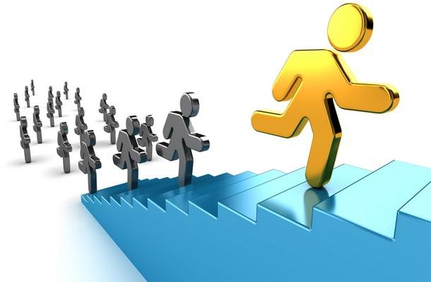 ویژگی هایی مدیران برتر را بشناسید