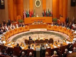 کشورهای عرب نیروی واحد نظامی تشکیل میدهند