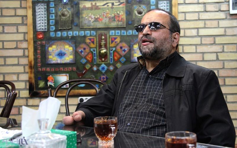 توضیح یک عضو شورای شهر درباره بودجه بسیج شهرداری تهران در سال ۹۴