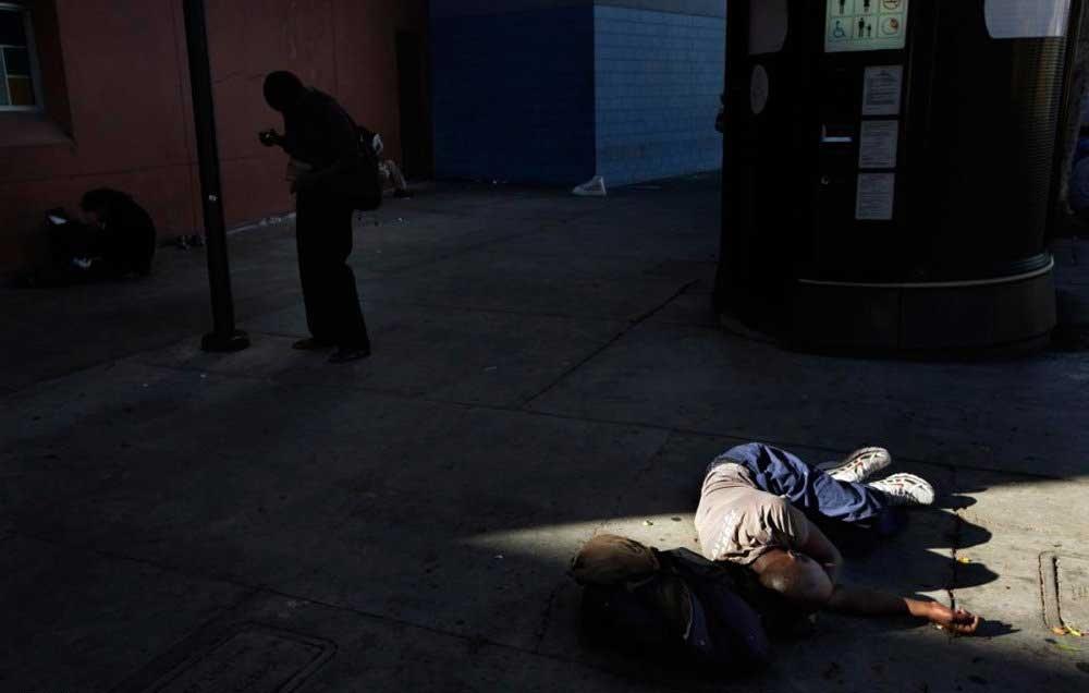 واقعیت زندگی در آمریکا عکس لس آنجلس زندگی در لس آنجلس دختر لس آنجلس