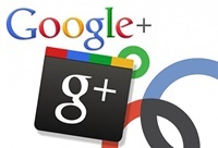 گوگل بالاخره از شبکه اجتماعیاش ناامید میشود؟