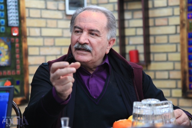 «انتخابات مجلس» نمایندگان را به سمت بنزین تکنرخی برد؟