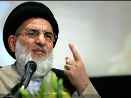 سید محمود هاشمی شاهرودی,مذاکرات هسته ایران با 5 بعلاوه 1,مجلس خبرگان