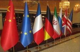 مذاکرات هسته ایران با 5 بعلاوه 1,ایران و روسیه