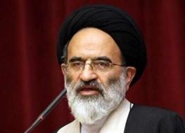 محمد تقی مصباح یزدی,محمد علی موحدی کرمانی,محمد یزدی,اصولگرایان