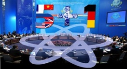 مذاکرات هسته ایران با 5 بعلاوه 1,ایران و روسیه,چین