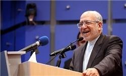 محمدرضا نعمتزاده,وزارت صنعت،معدن و تجارت,صنعت