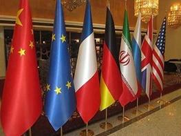 مذاکرات هسته ایران با 5 بعلاوه 1,سرگئی لاوروف