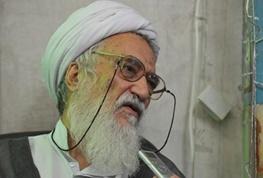 مجلس خبرگان,محمد علی موحدی کرمانی