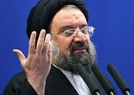 سید احمد خاتمی,مذاکرات هسته ایران با 5 بعلاوه 1,مجلس خبرگان