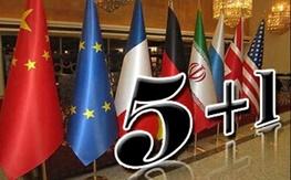 مذاکرات هسته ایران با 5 بعلاوه 1,کاخ سفید,کنگره آمریکا