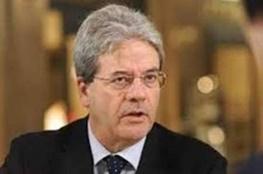 مذاکرات هسته ایران با 5 بعلاوه 1, ایتالیا
