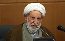 محمد یزدی,مجلس خبرگان