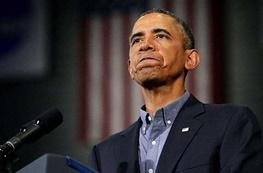 کنگره آمریکا,باراک اوباما