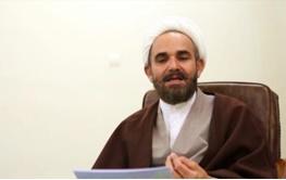 بازار کالا و خدمات,آیتالله خامنهای رهبر معظم انقلاب