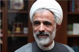 مجید انصاری,مذاکرات هسته ایران با 5 بعلاوه 1