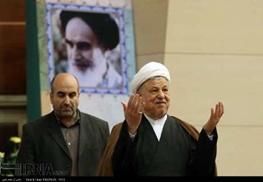 مذاکرات هسته ایران با 5 بعلاوه 1, علی مطهری, اکبر هاشمی رفسنجانی