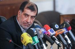 انتخابات مجلس دهم,علی مطهری,محمدرضا باهنر,علی لاریجانی,علی یونسی