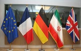 مذاکرات هسته ایران با 5 بعلاوه 1,ایران و چین