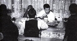 اکبر هاشمی رفسنجانی,انقلاب اسلامی ایران
