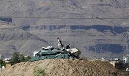 یمن,انصارالله یمن,عربستان