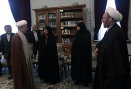 یمن,اکبر هاشمی رفسنجانی