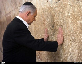 بنیامین نتانیاهو,رژیم صهیونیستی,باراک اوباما