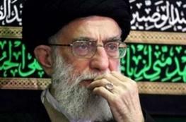 حضرت فاطمه س ,آیتالله خامنهای رهبر معظم انقلاب