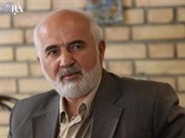 احمد توکلی,حسن روحانی,نوروز