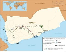انصارالله یمن,یمن,عربستان