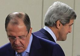 مذاکرات هسته ایران با 5 بعلاوه 1, سرگئی لاوروف