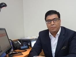 جان کری,حسن روحانی,شورای همکاری خلیج فارس,ایران و عربستان,عربستان