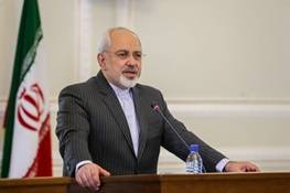 محمدجواد ظریف,کنگره آمریکا,مذاکرات هسته ایران با 5 بعلاوه 1