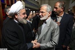 مذاکرات هسته ایران با 5 بعلاوه 1, هسته ای