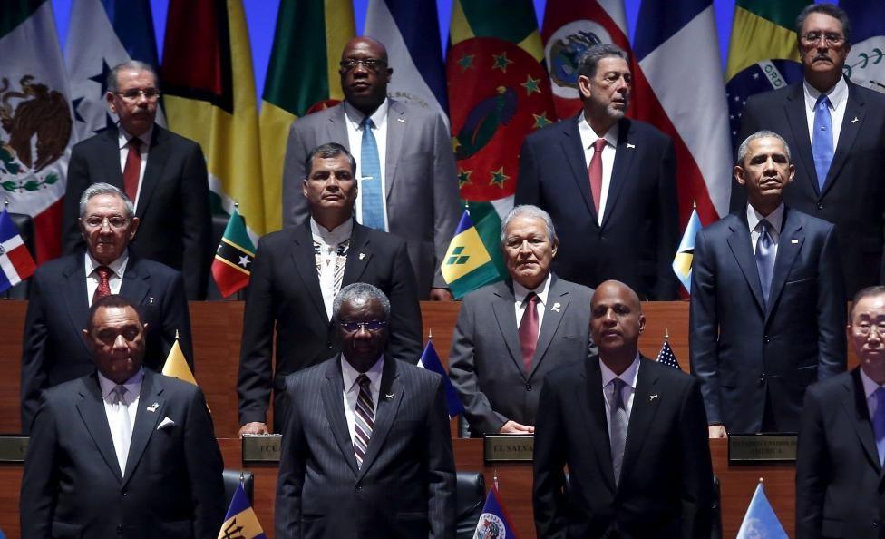رائول کاسترو,ایالات متحده آمریکا,آمریکای لاتین,باراک اوباما,کوبا