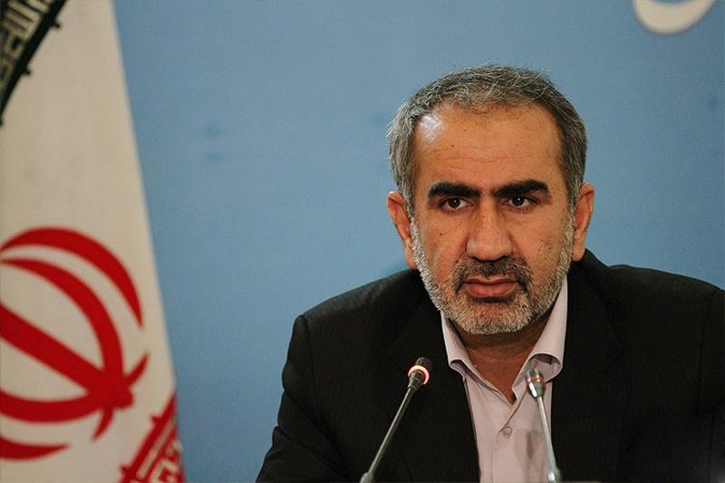 واکنش مجلس به بیانیه FATF درباره ایران/ نباید سرنوشت توسعه کشور را به FATF پیوند بزنیم