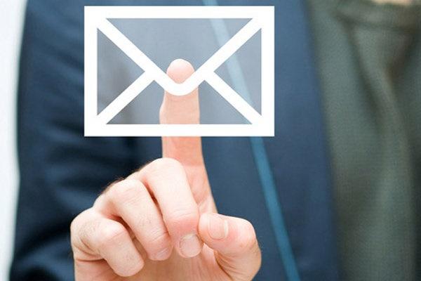 بزرگترین پروژه مطالعه ایمیل/ مقایسه زنان و مردان در نوشتن ایمیل