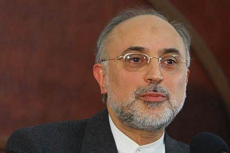 جزئیات مذاکرات مستقیم ایران و آمریکا در عمان در دولت دهم/ ماجرای نامه سلطان عمان به احمدی نژاد