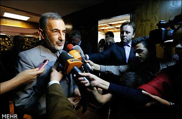 ولایتی: قطعنامه اخیر شورای امنیت جایزهای به متجاوزان یمن بود