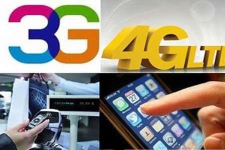 افزایش سرعت اینترنت و این همه دلواپسی!