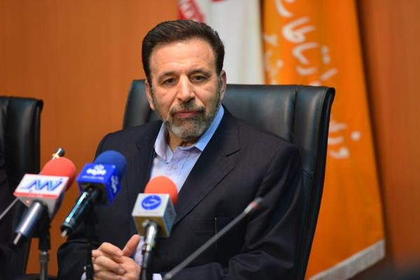 وزیرارتباطات: میگویند اینترنت را توسعه ندهید/ اندازهگیری سرعت اینترنت در خانه/گشایش پرونده ایرانسل