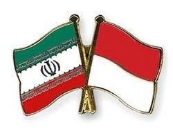 تاکید وزرای دفاع ایران و اندونزی بر گشترش همکاریهای دفاعی