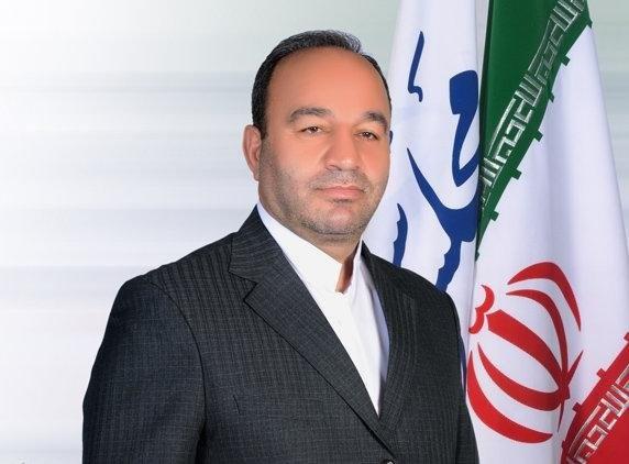 نعیمی رز:مخالف ورود پول های کثیف به انتخابات هستم/شفاف سازی منابع مالی انتخابات می تواندقانون شود