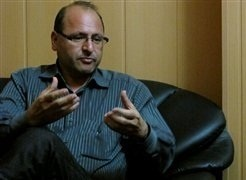 عضو کمیسیون امنیت ملی:انتخابات نباید رنگ ثروت بگیرد